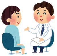 腰が痛いときに確認すべきこと,治療,対処法