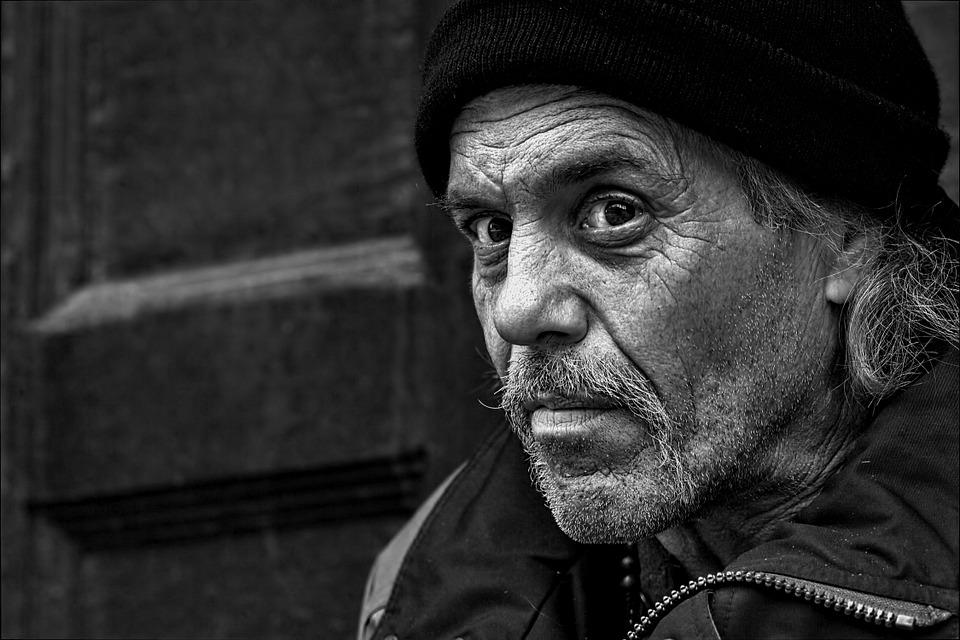 """地域高齢者の深刻な生きがい喪失問題に挑む""""ソーシャルビジネス""""とは?"""