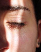 多発性筋炎・皮膚炎のリハビリ