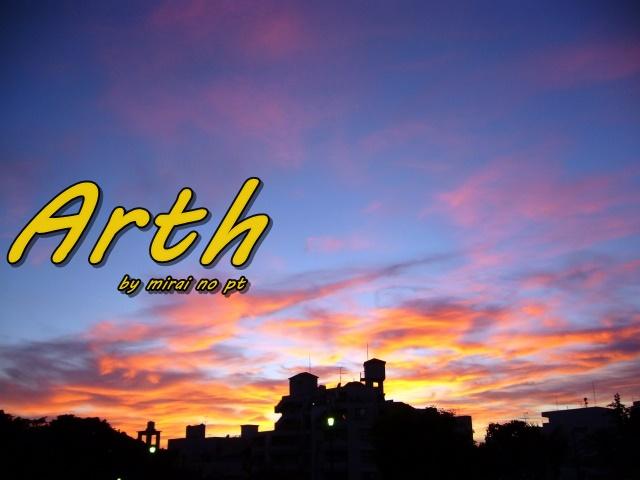 Arth2