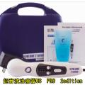 超音波療法の使用方法、効果、適応、禁忌など