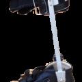 脳卒中片麻痺の下肢装具療法「下肢装具の種類・価格、装具選定方法について」